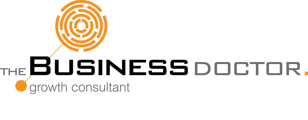 TBD ppt Logo